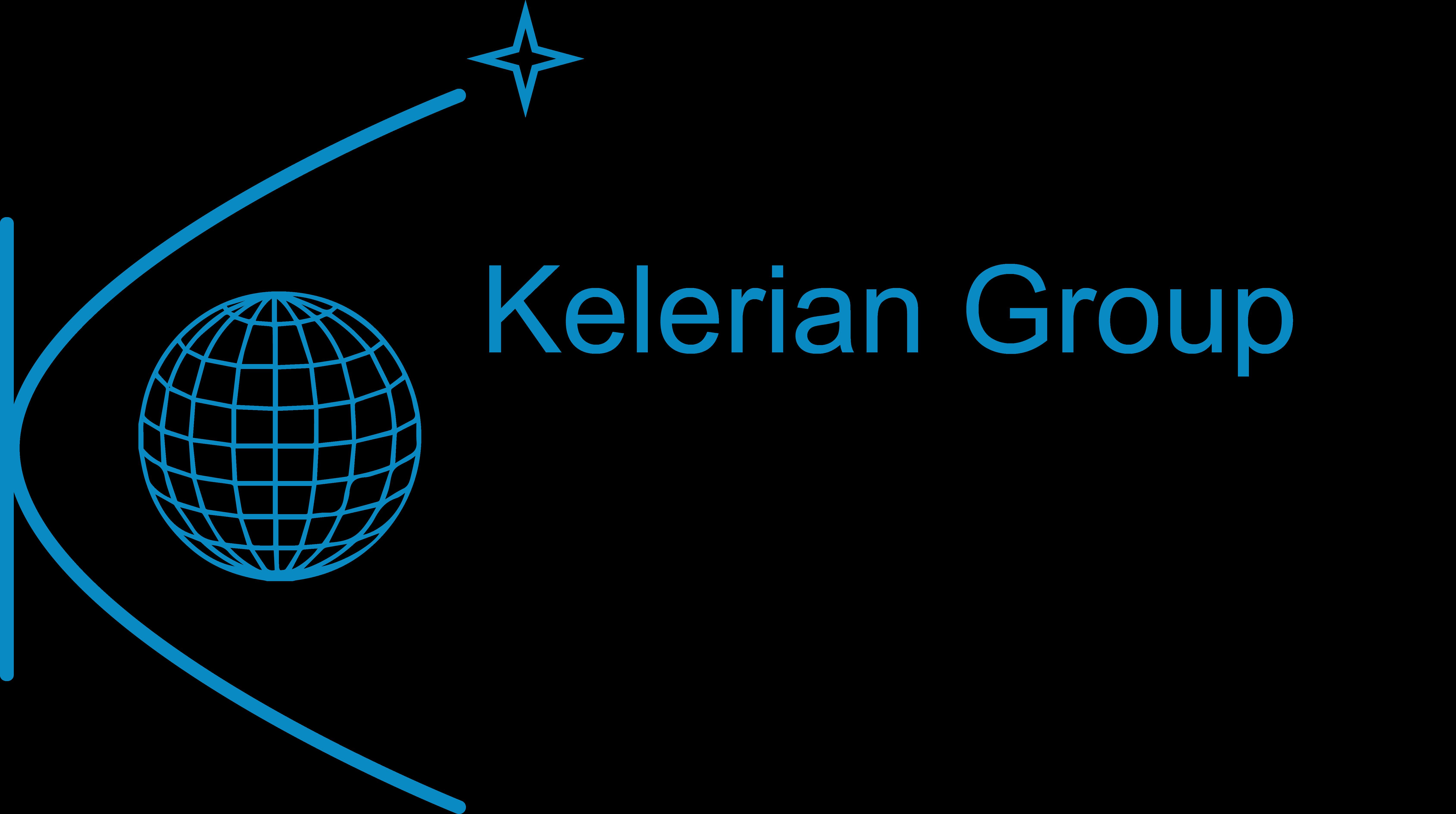 Kelerian Group
